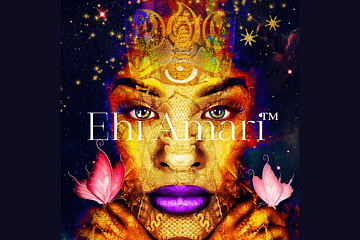 Ehi Amari™ Association